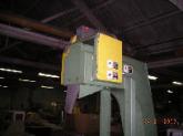 Sarka Conveyor